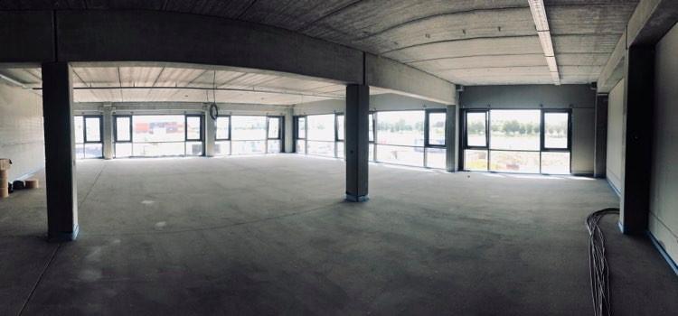 203_1b bureaux